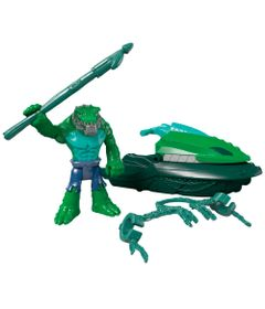Boneco-Crocodilo-e-Ski-do-Pantano---Imaginext-DC-Super-Amigos-1