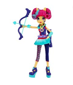 Boneca-Equestria-Girls---My-Little-Pony---Shadowbolt-Luxo---Sour-Sweets---Hasbro-1