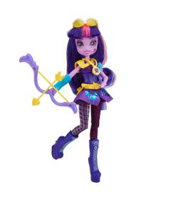 Boneca-Equestria-Girls---My-Little-Pony---Shadowbolt-Luxo---Twilight-Sparkle---Hasbro-1