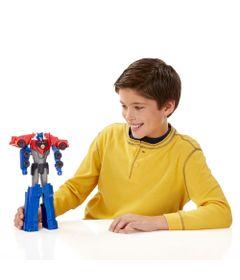 Boneco-Transformers---Titan-Changers---Robots-In-Disguise---Optimus-Prime---Hasbro-1