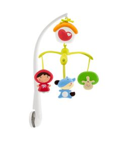 Mobile---Chapeuzinho-Vermelho-e-Lobo-Mau---Chicco