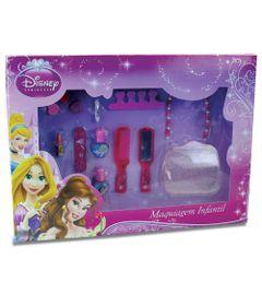 Caixa-de-Maquiagem---Princesas-Disney