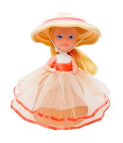 Mini-Bonecas---Cupcake-Surpresa-com-Luz---Capuccino-1