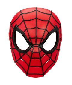 100104064-Mascara-Basica-Spider-Man-Hasbro