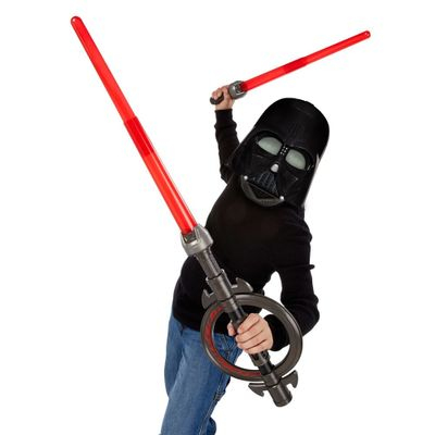 100110472-Mascara-Eletronica-Darth-Vader-Sabre-de-Luz-Star-Wars-3-em-1-Inquisitor-Hasbro