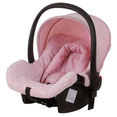 Cadeira-para-Auto---Baby---Ibiza---Burigotto