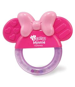 Chocalho---Laco-Baby-Minnie-Mouse