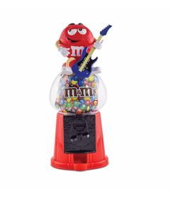 Dispenser-de-Chocolate---M-M-s-Guitarrista