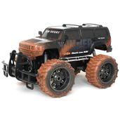 Carro-de-Controle-Remoto---Hummer---27MHz---Yes-Toys