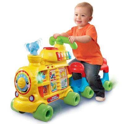 Andador---Trem-Alfabeto-com-Som-e-Luz---Yes-Toys