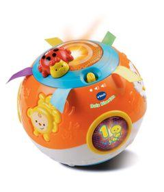 Bola-Divertida-com-Som-e-Luz---Yes-Toys