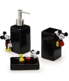 Mickey-e-Amigos---Jogo-de-Banheiro-Mickey---3-pecas-1