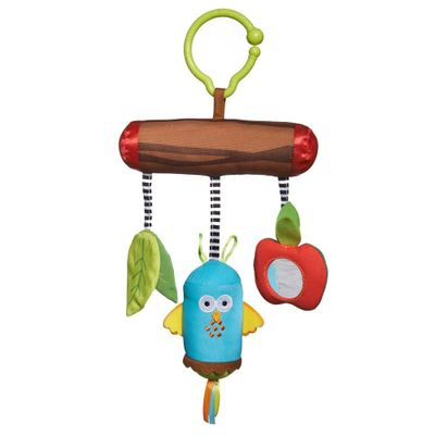 Mini-Mobile---Woodland---Tiny-Smarts---Tiny-Love