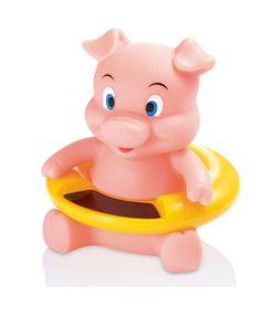 Termometro-Digital-para-Banho---Porquinho---Multikids-Baby