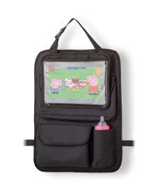 Organizador-Para-Carro-Com-Case-para-Tablet---Multikids-Baby