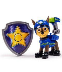 Boneco-com-Distintivo---Patrulha-Canina---Spy-Chase---Sunny-1