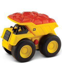 Trator-Caterpillar---CAT---Lighting-Load---DTC