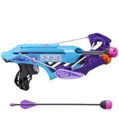 Lanca-Dardo---Nerf-Rebelle---Courage-Xbow---Hasbro