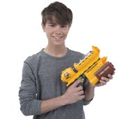 Lanca-Dardo---Nerf-Zombie---Eraser---Hasbro