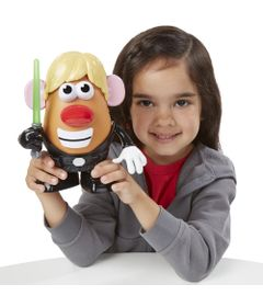 Boneco-Mr.-Potato-Head---Star-Wars---Luke-Frywalker---Hasbro