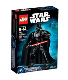 100108734-75111-LEGO-Star-Wars-Darth-Vader_1