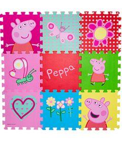 100098639-R2366-tapete-infantil-peppa-pig-bbr-5027344_