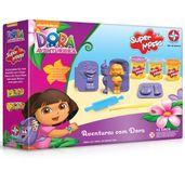 Super-Massa---Aventura-com-Dora-a-Aventureira---Estrela