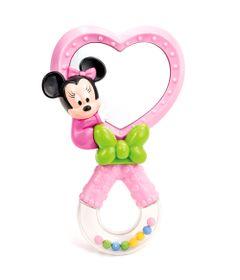 Mordedor-com-Chocalho-Mickey---Espelho---Clementoni