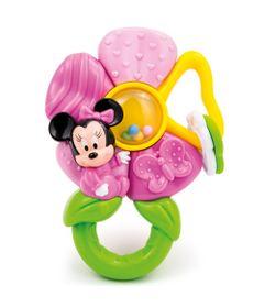 Mordedor-com-Chocalho-Mickey---Flor---Clementoni