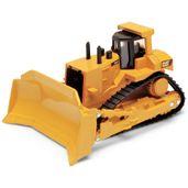 Cat-Caterpillar-Metal---Trator---DTC