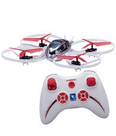 quadricoptero-de-controle-remoto-h-drone-c7-h18-candide