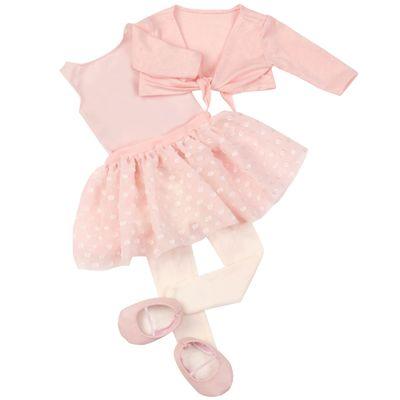 roupa-de-bailarina-our-generation-candide
