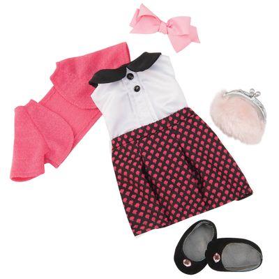 vestido-our-generation-candide