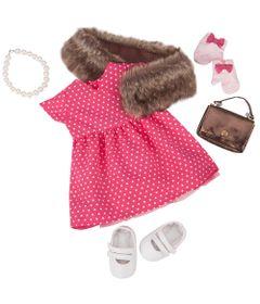 vestido-com-estola-our-generation-candide
