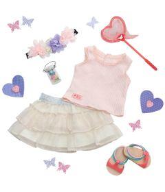roupa-observadora-de-borboletas-our-generation-candide