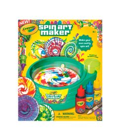 Fabrica-de-Artes---Spin-Art-Maker---Crayola