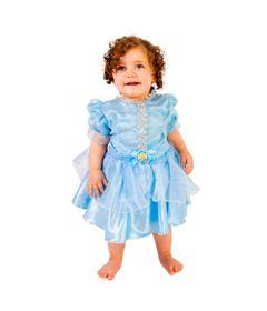 Fantasia-Infantil---Disney-Cinderela-Baby---Rubies