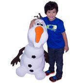 Pelucia---Disney-Frozen---Olaf---1M---Long-Jump