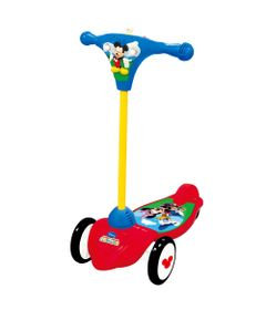 patinete-mickey-mouse-new-toys