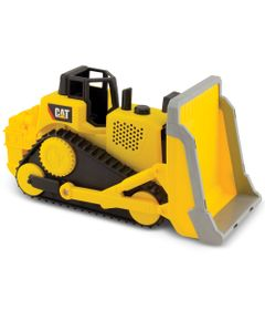 caminhao-caterpillar-cat-job-site-machine-bulldozer-dtc