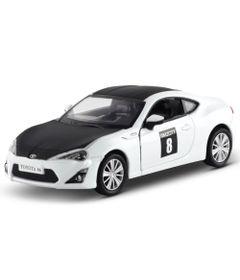 100109745-5036186-3600-carro-tunado-irado-toyota-86-dtc