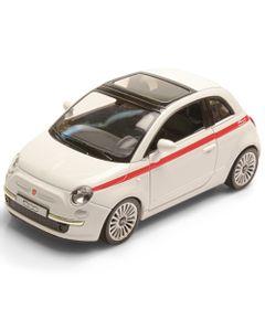 100109746-5036186-3600-carro-tunado-irado-fiat-500-dtc