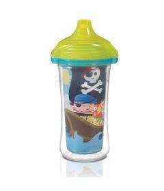 Copo-Termico-Grande---Sippy-Azul---Pirata---Munchkin