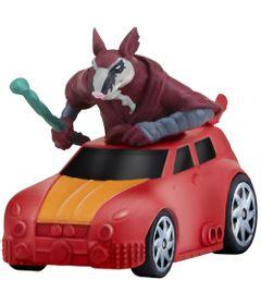 Veiculo---Tartarugas-Ninja---T-Mach---Splinter---Multikids