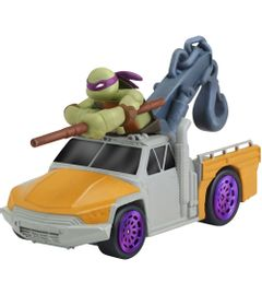 Veiculo---Tartarugas-Ninja---T-Mach---Donnie---Multikids