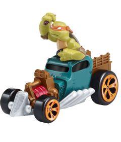Veiculo---Tartarugas-Ninja---T-Mach---Michelangelo---Multikids