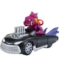 Veiculo---Tartarugas-Ninja---T-Mach---Fishface---Multikids