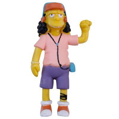 Mini-Figura---Os-Simpsons---5-cm---Otto---Multikids
