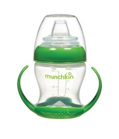 Copo-de-Transicao---It-s-My-Baby---Verde---Munchkin
