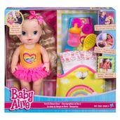 Boneca-Baby-Alive---Dancarina---Hasbro